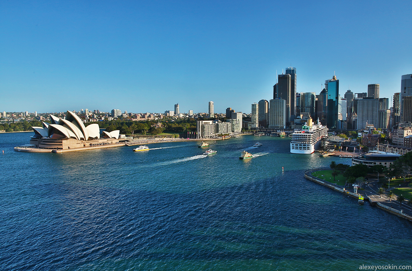 australia_1_ao