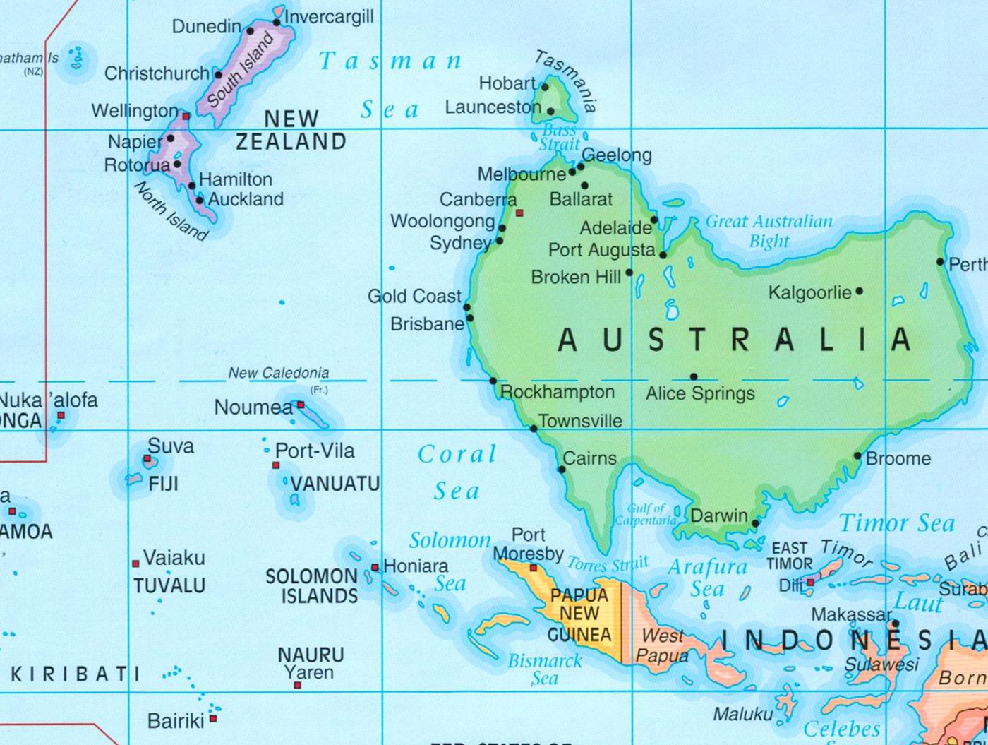 australia_map_upside_1_sm