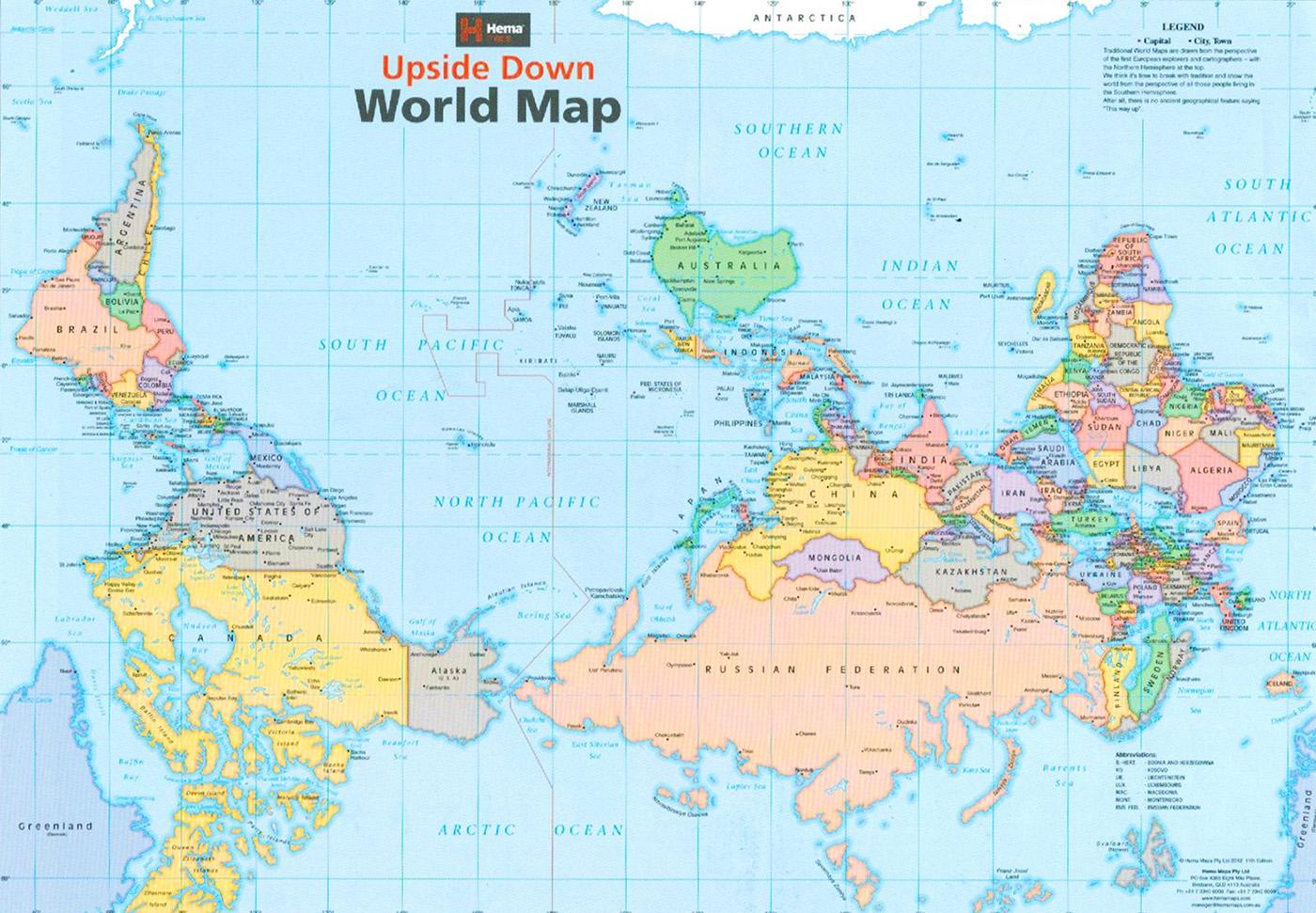australia_map_upside_2_sm
