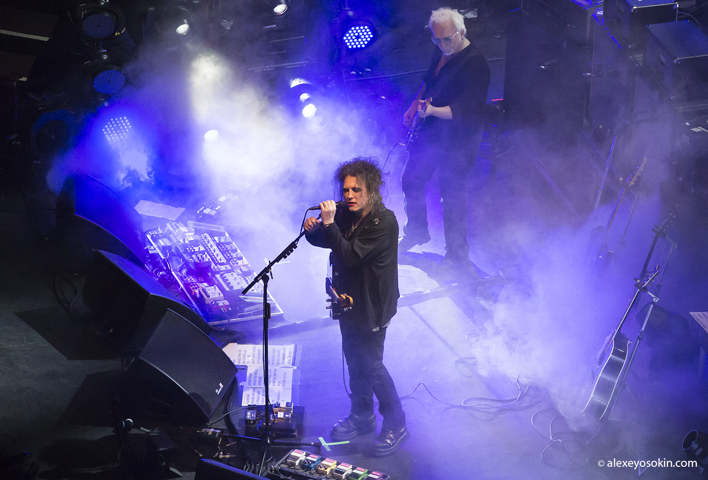 thecure_2014_4_ao