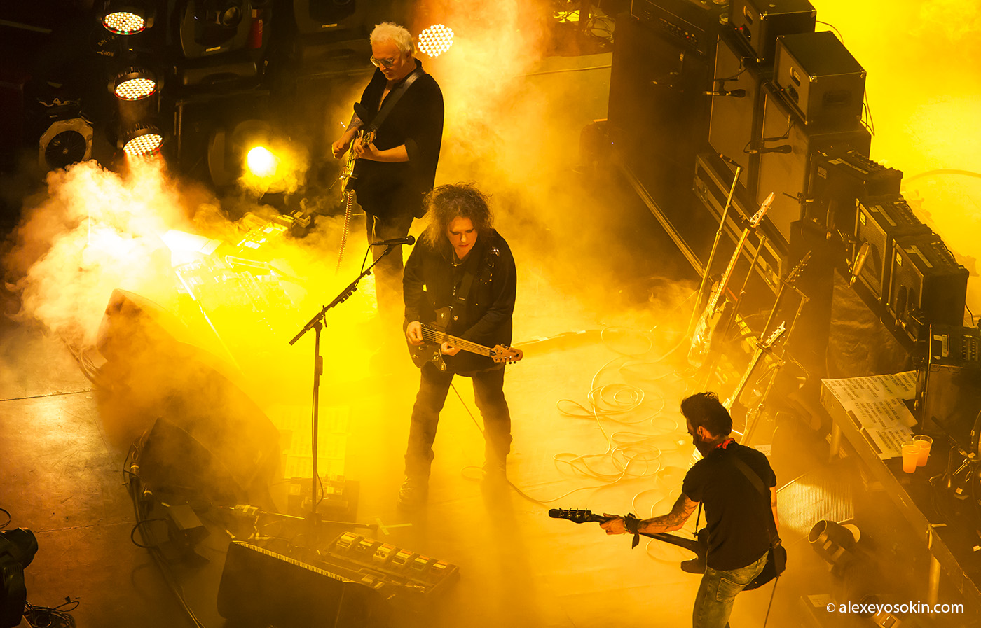 thecure_2014_7_ao