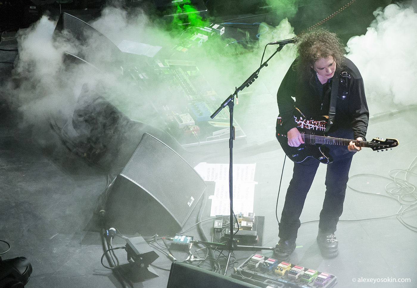 thecure_2014_12_ao