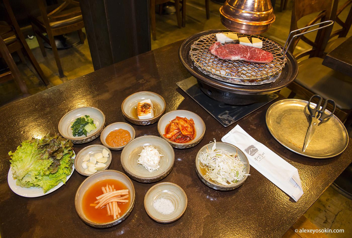 seoul_food_11_ao