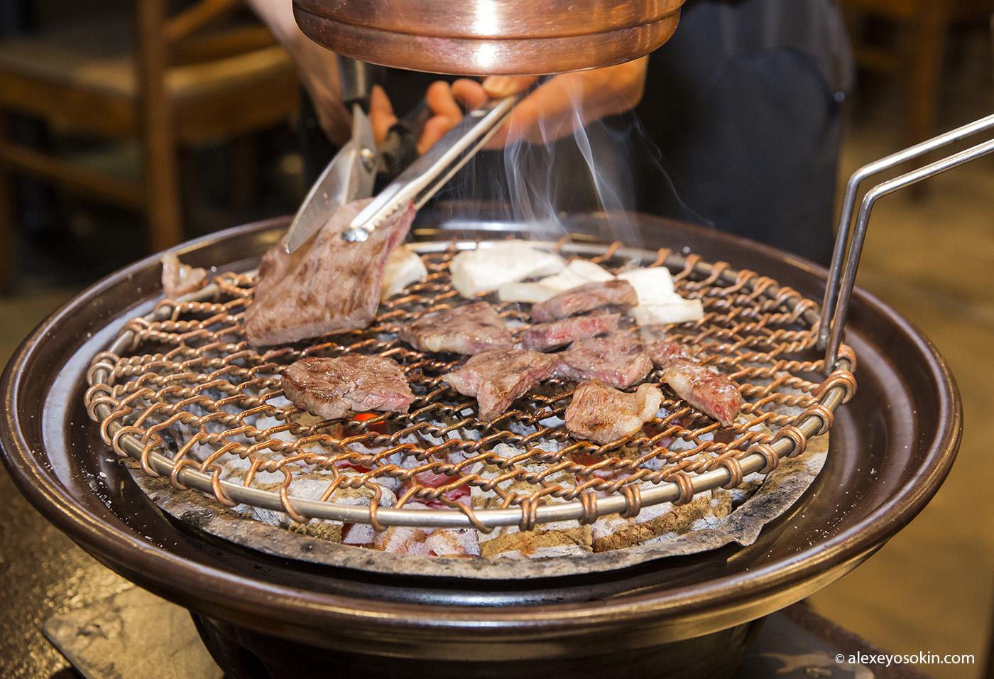 seoul_food_13_ao