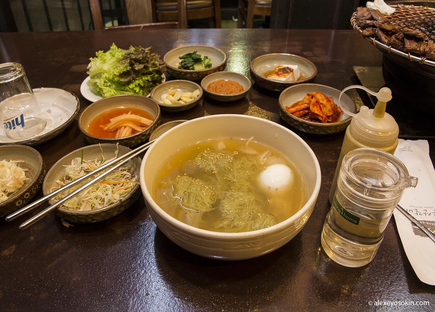 seoul_food_14_ao