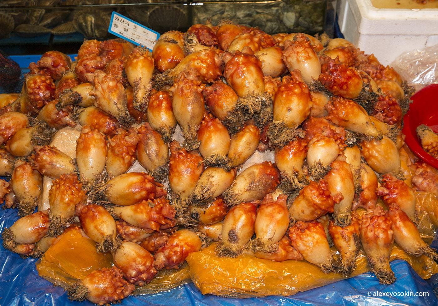 seoul_fish_market_9_ao