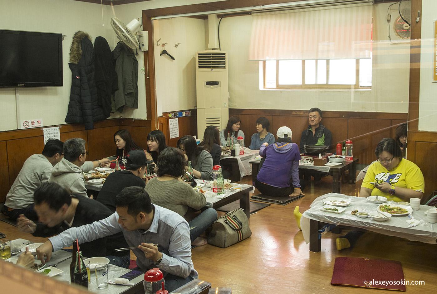 seoul_fish_market_16_ao
