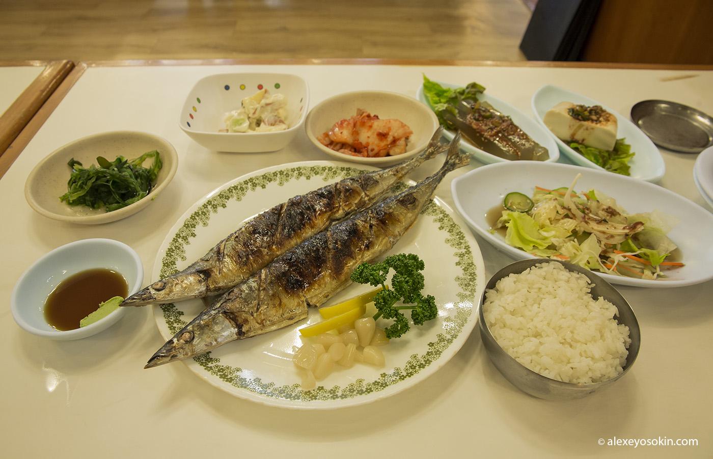 seoul_fish_market_19_ao
