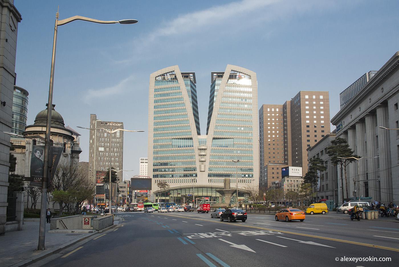 seoul_walk2_2_ao
