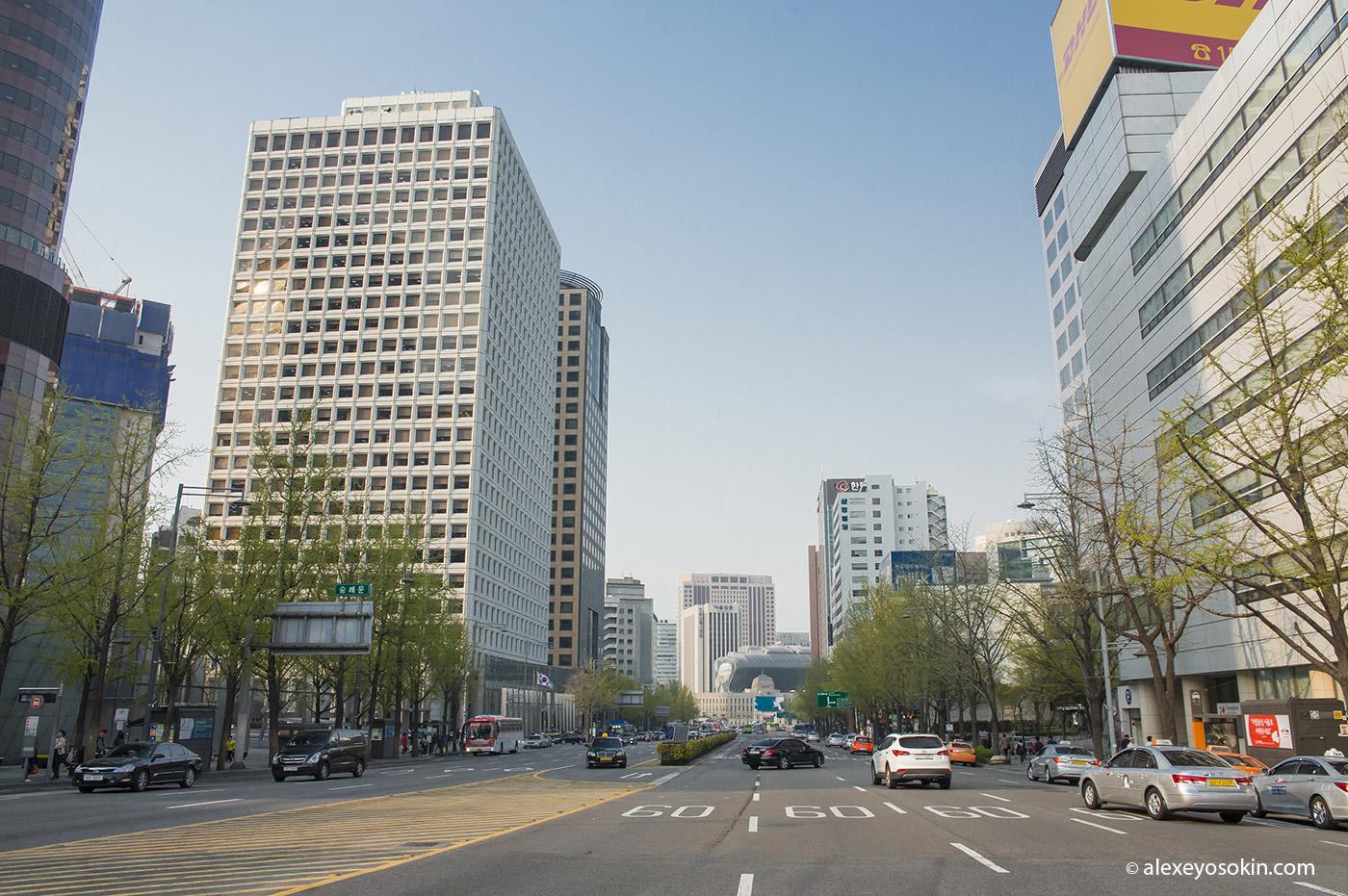 seoul_walk2_3_ao