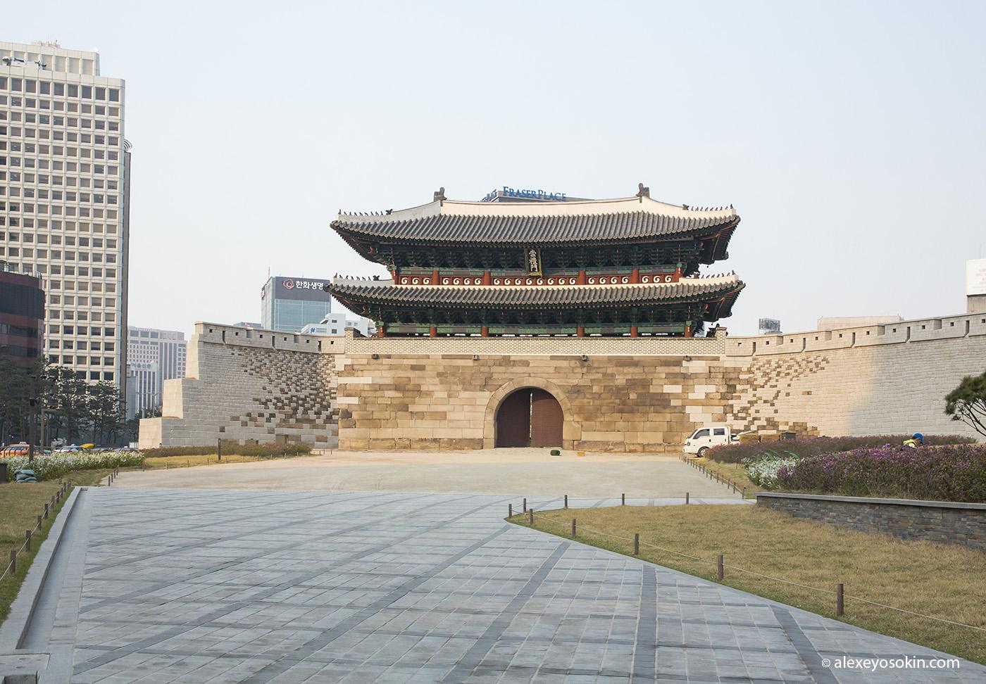 seoul_walk2_4_ao