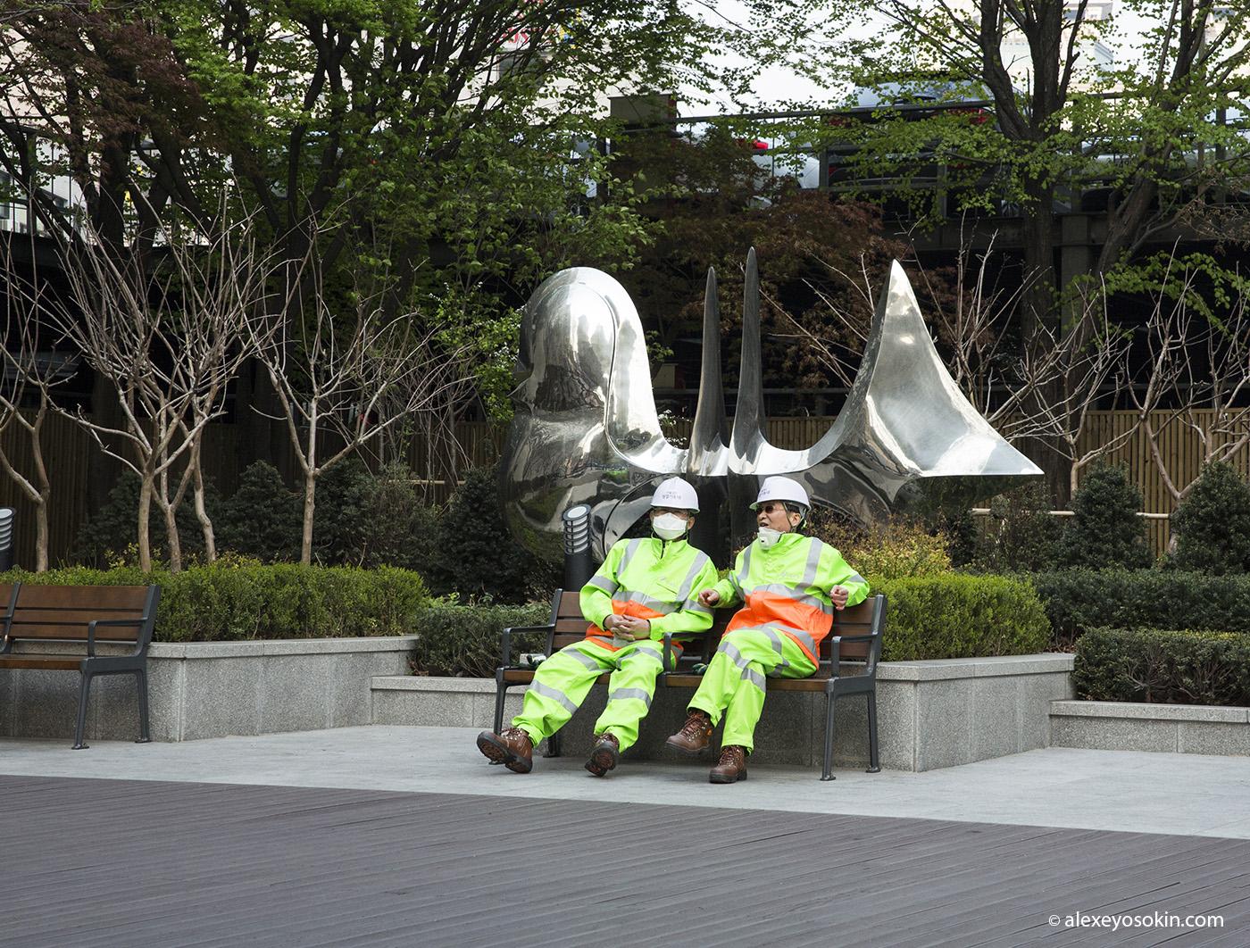 seoul_walk2_7_ao