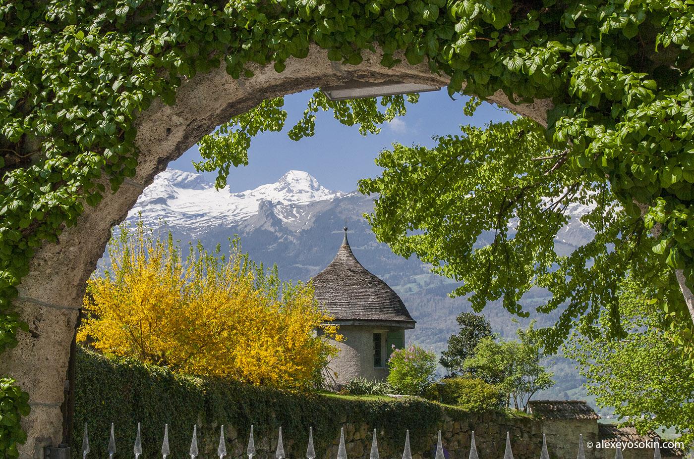 Liechtenstein_1_ao