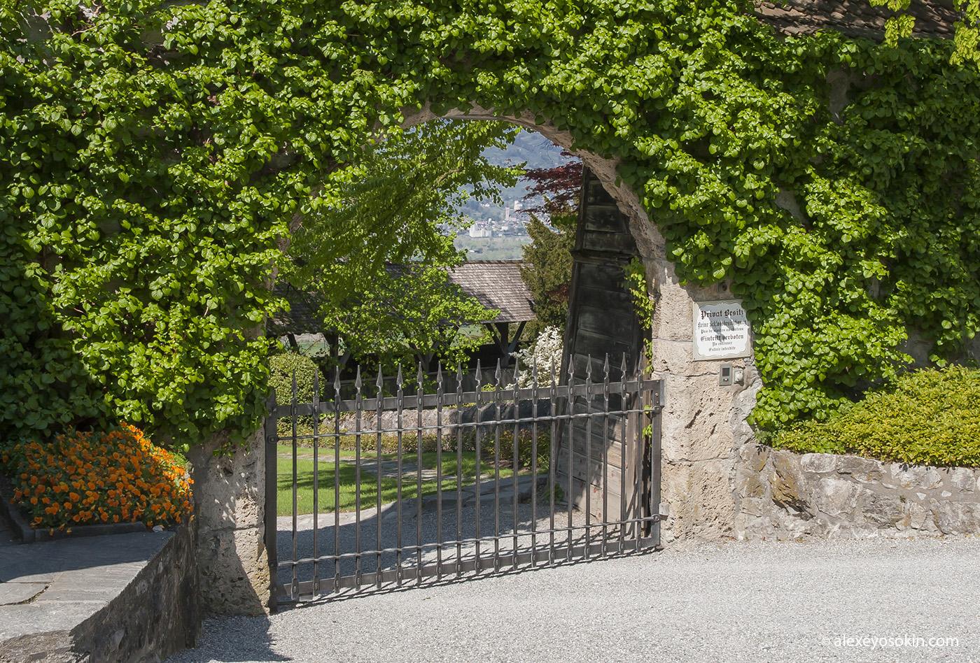Liechtenstein_9_ao