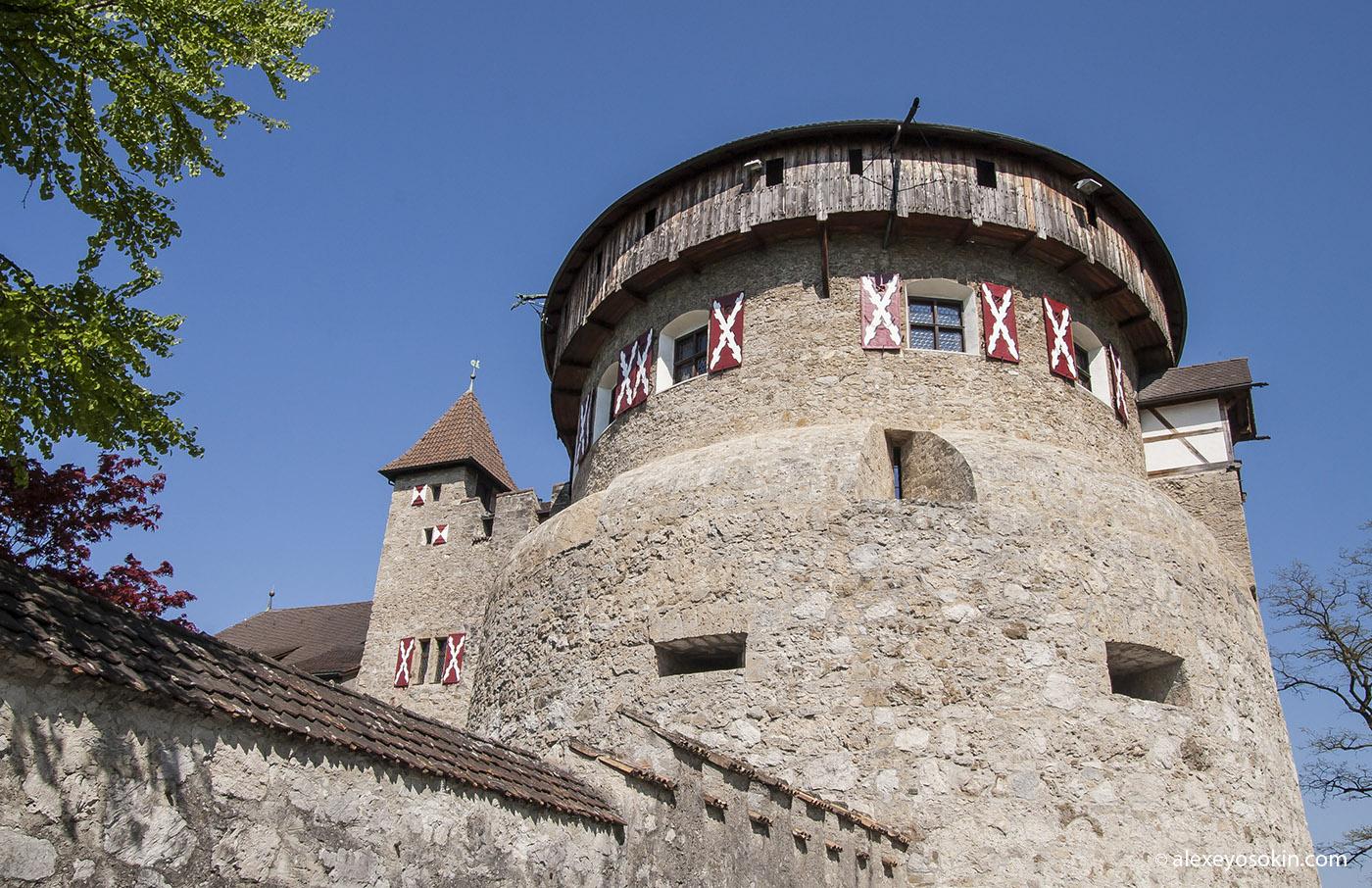 Liechtenstein_7_ao
