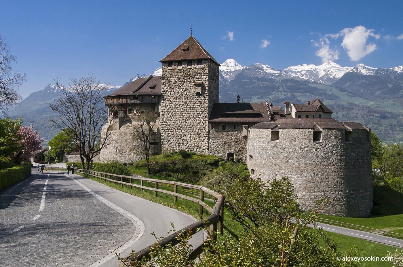 Liechtenstein_6_ao
