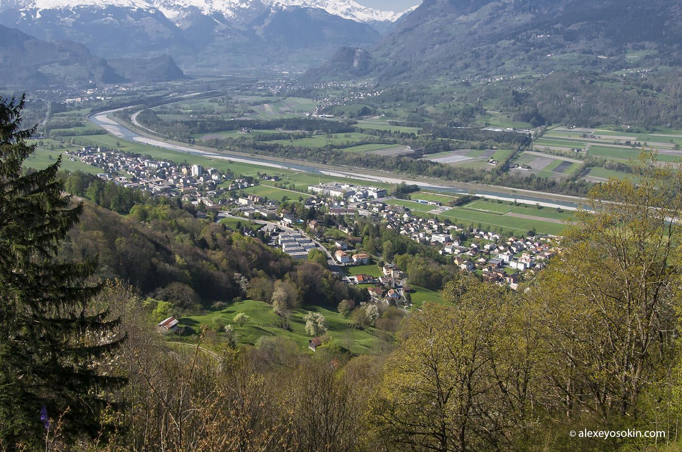 Liechtenstein_3_ao
