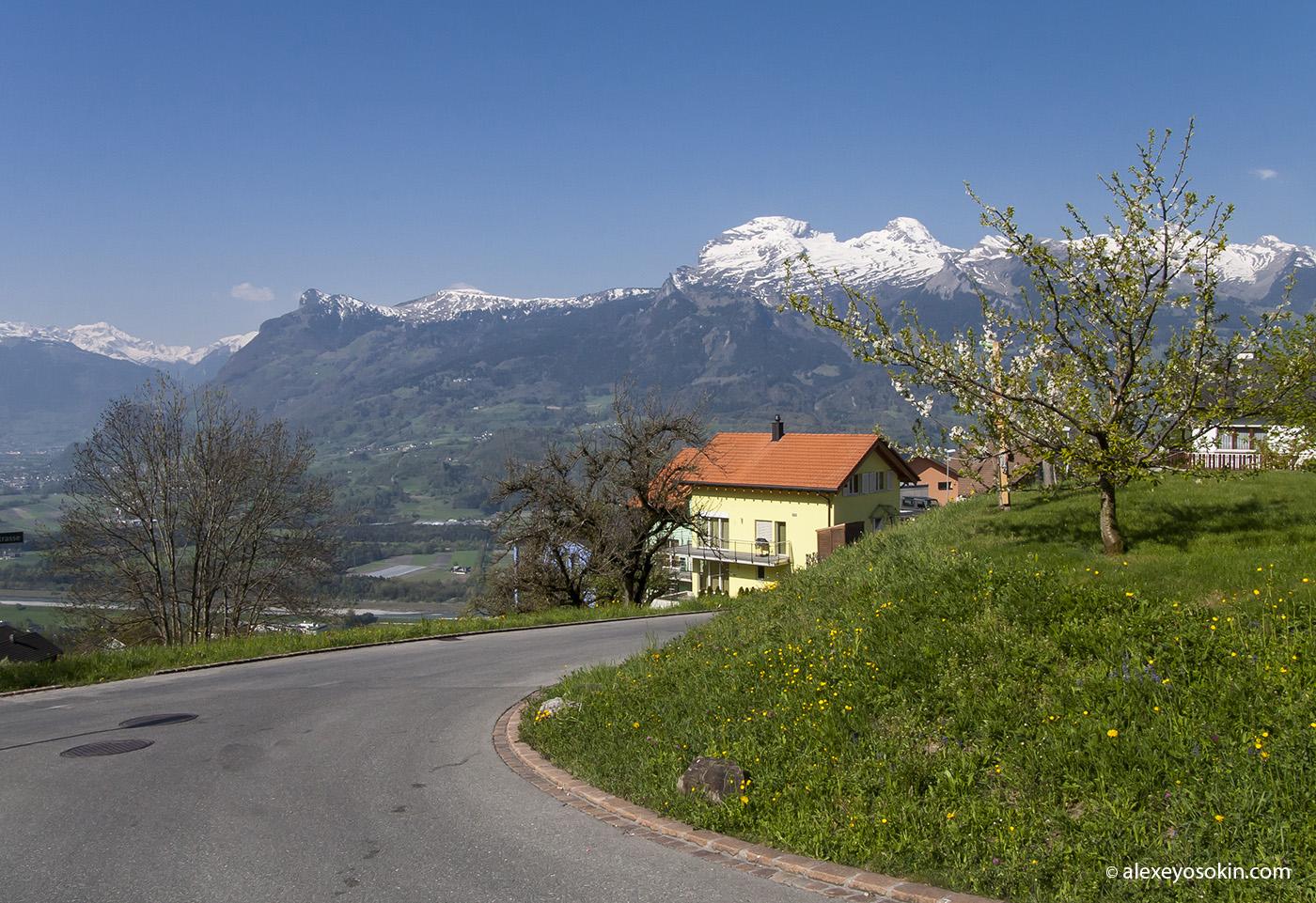 Liechtenstein_2_ao