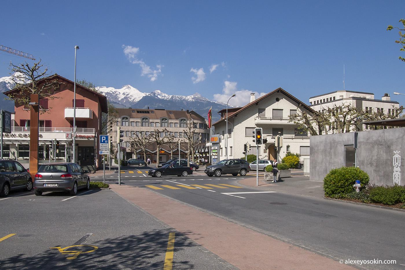 Liechtenstein_4_ao