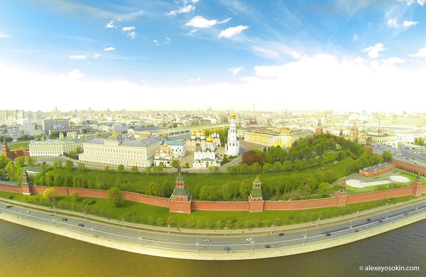 kremlin_aerial_1_ao