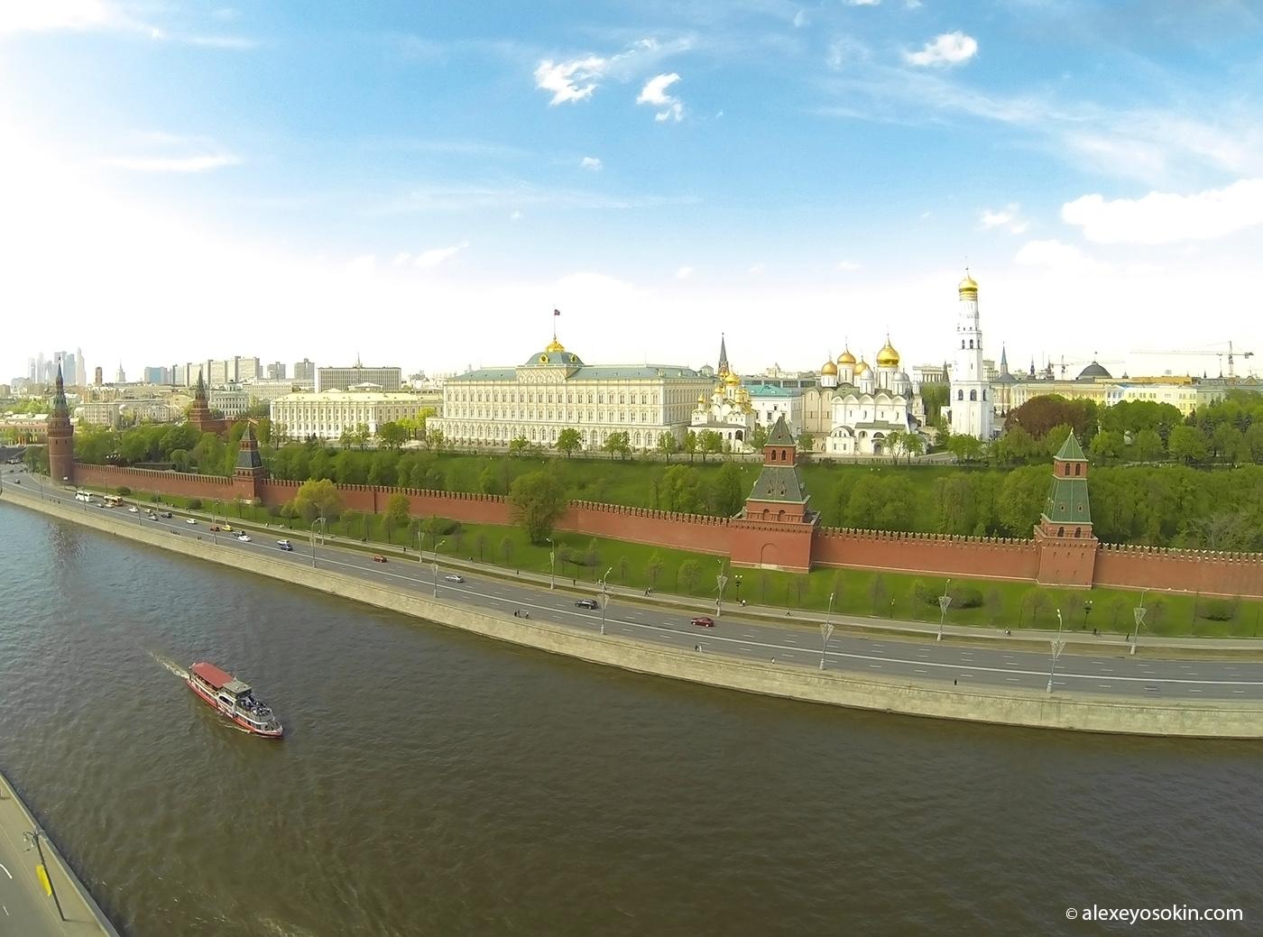 kremlin_aerial_2_ao