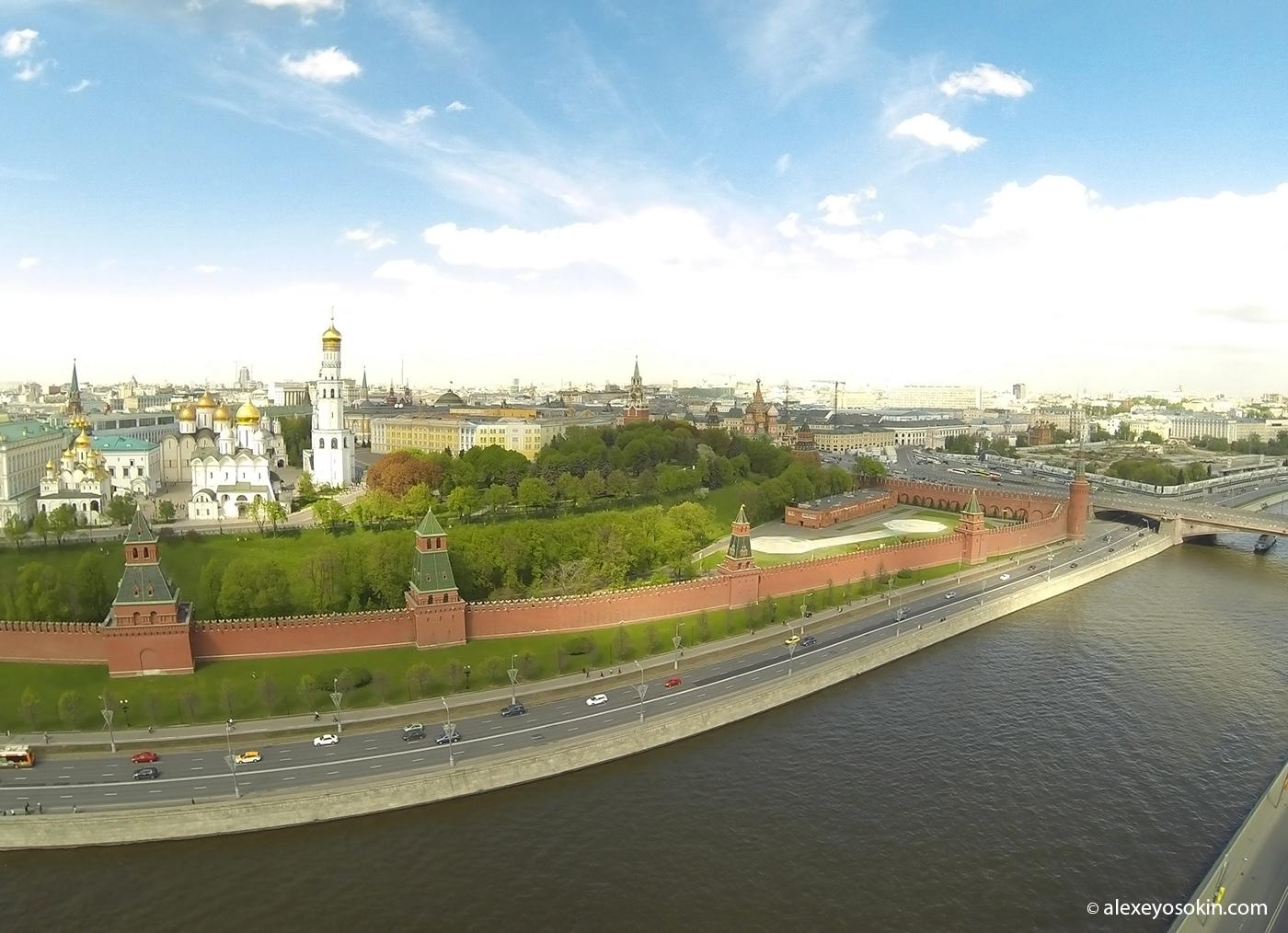 kremlin_aerial_3_ao