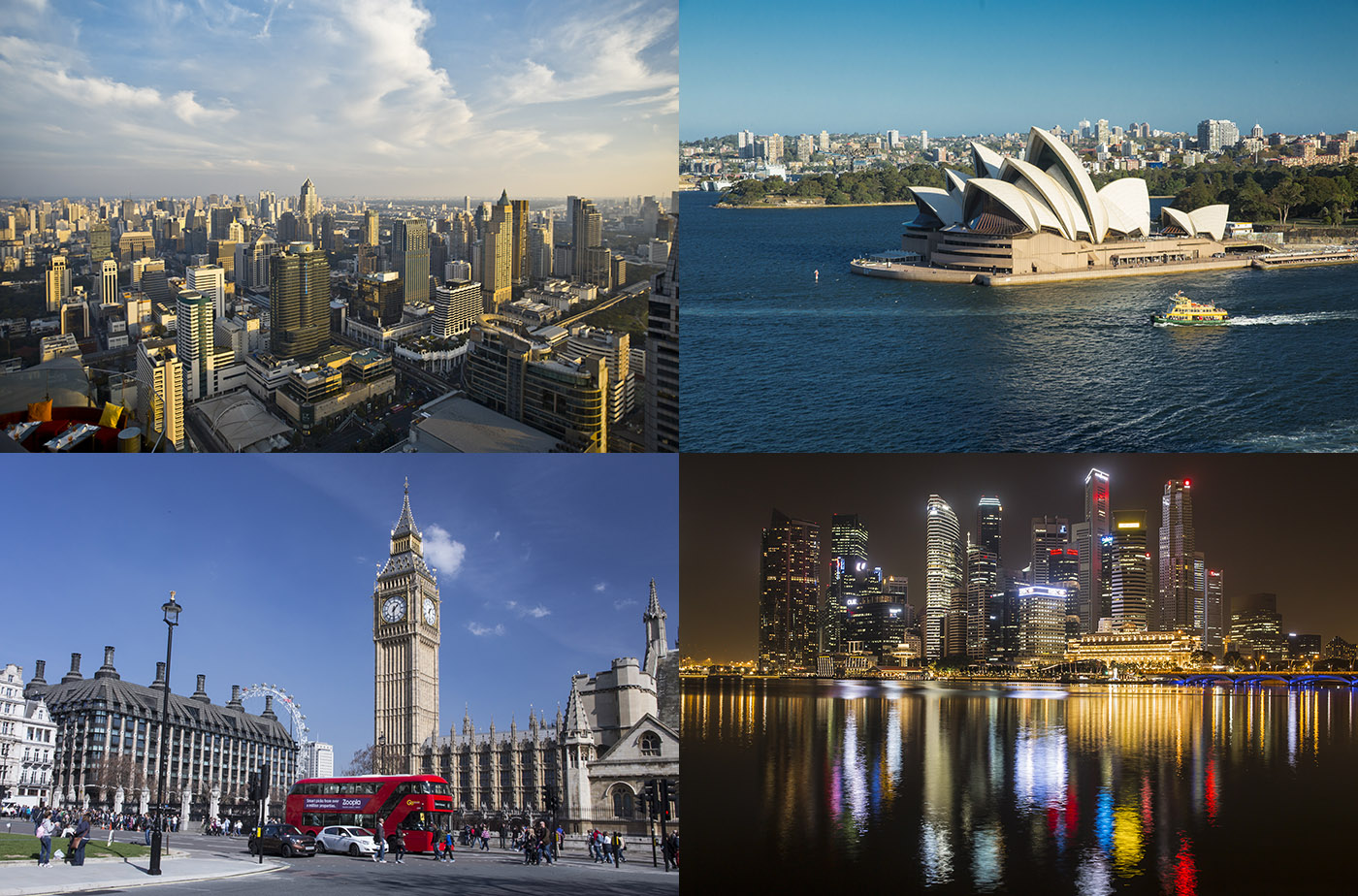 top7_big_cities