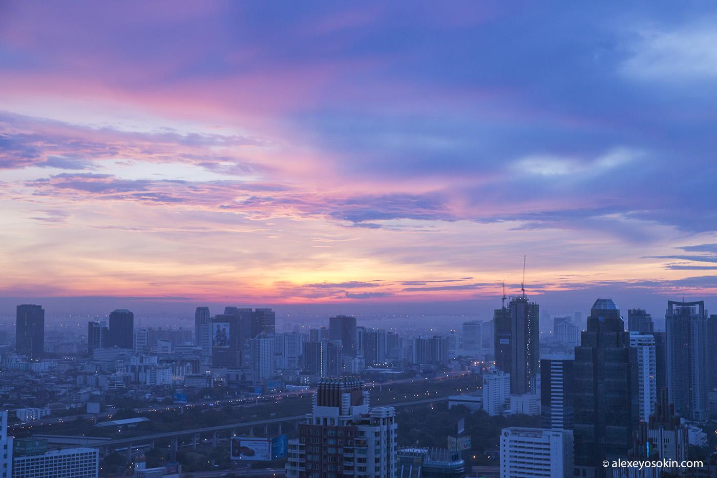 bkk_morning_2_ao