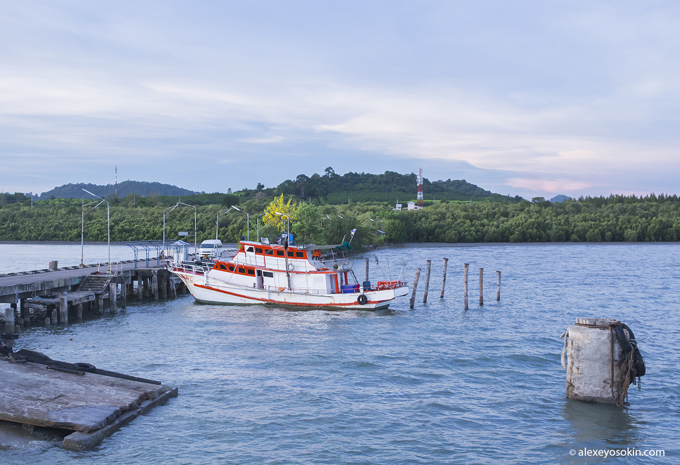 thai_ferry_4_ao