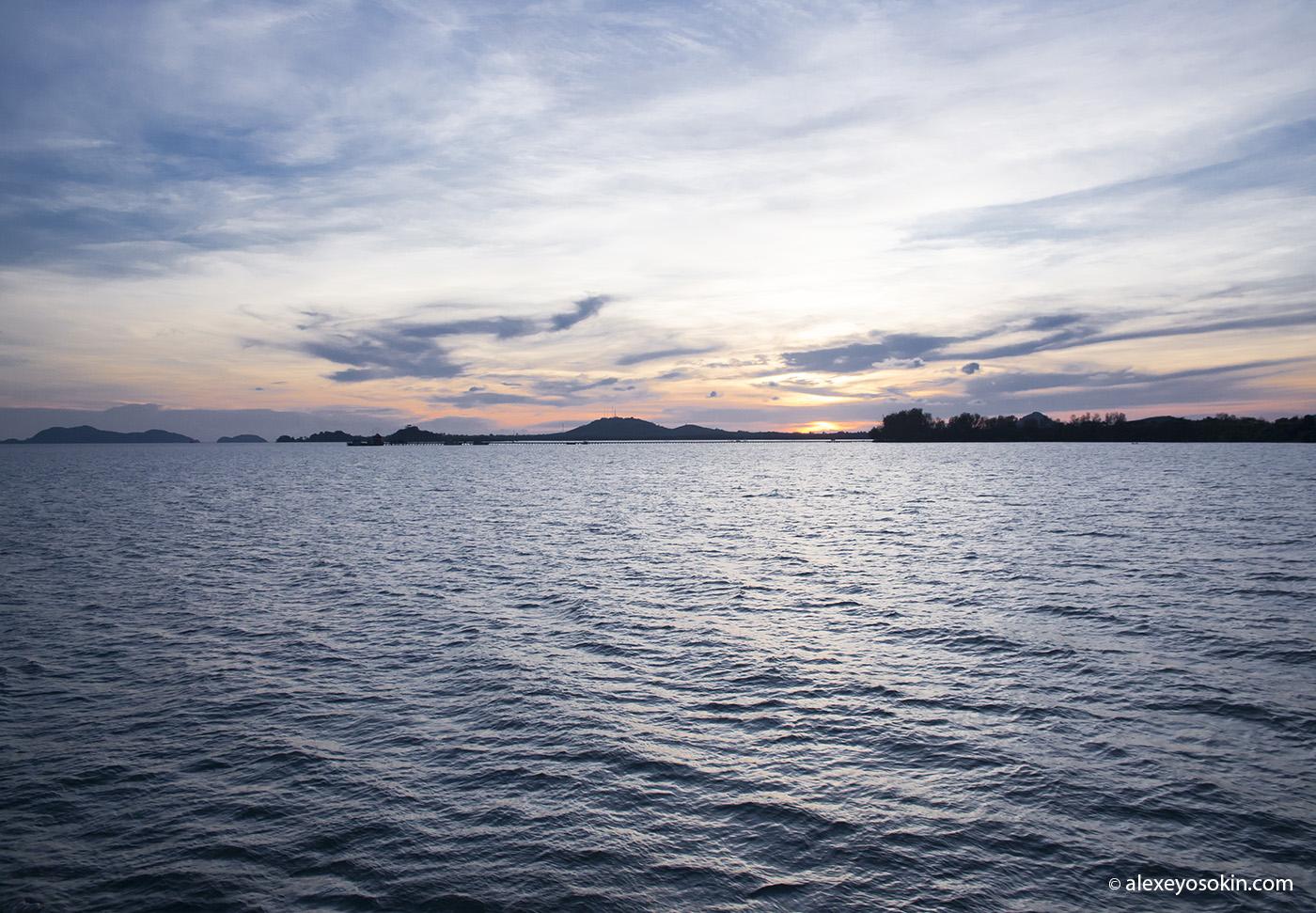 thai_ferry_5_ao