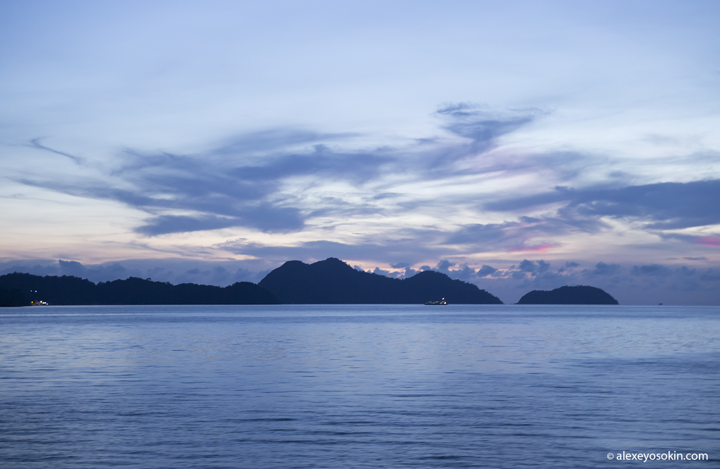 thai_ferry_6_ao