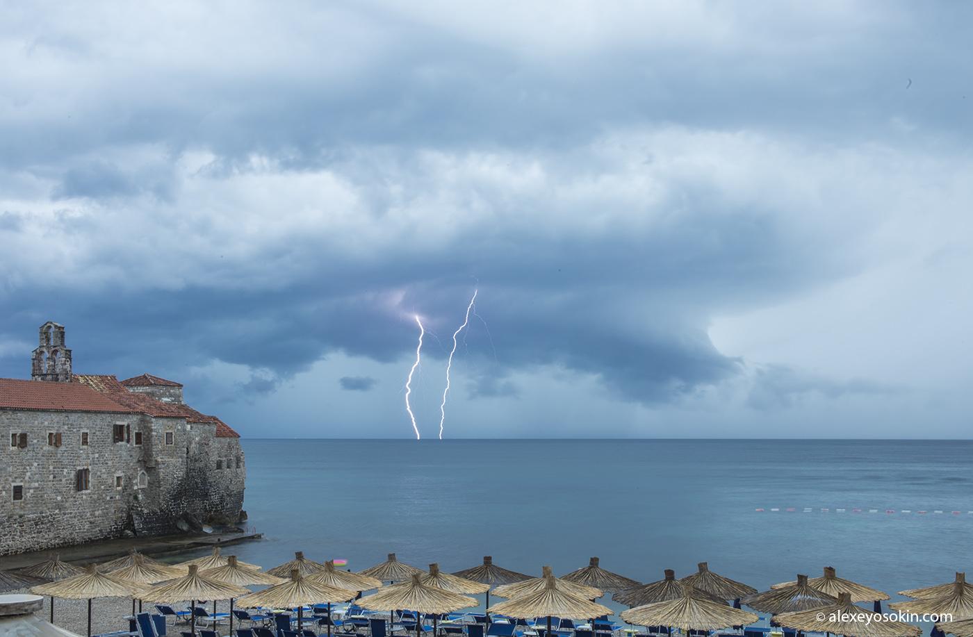 thunder_budva_1_ao