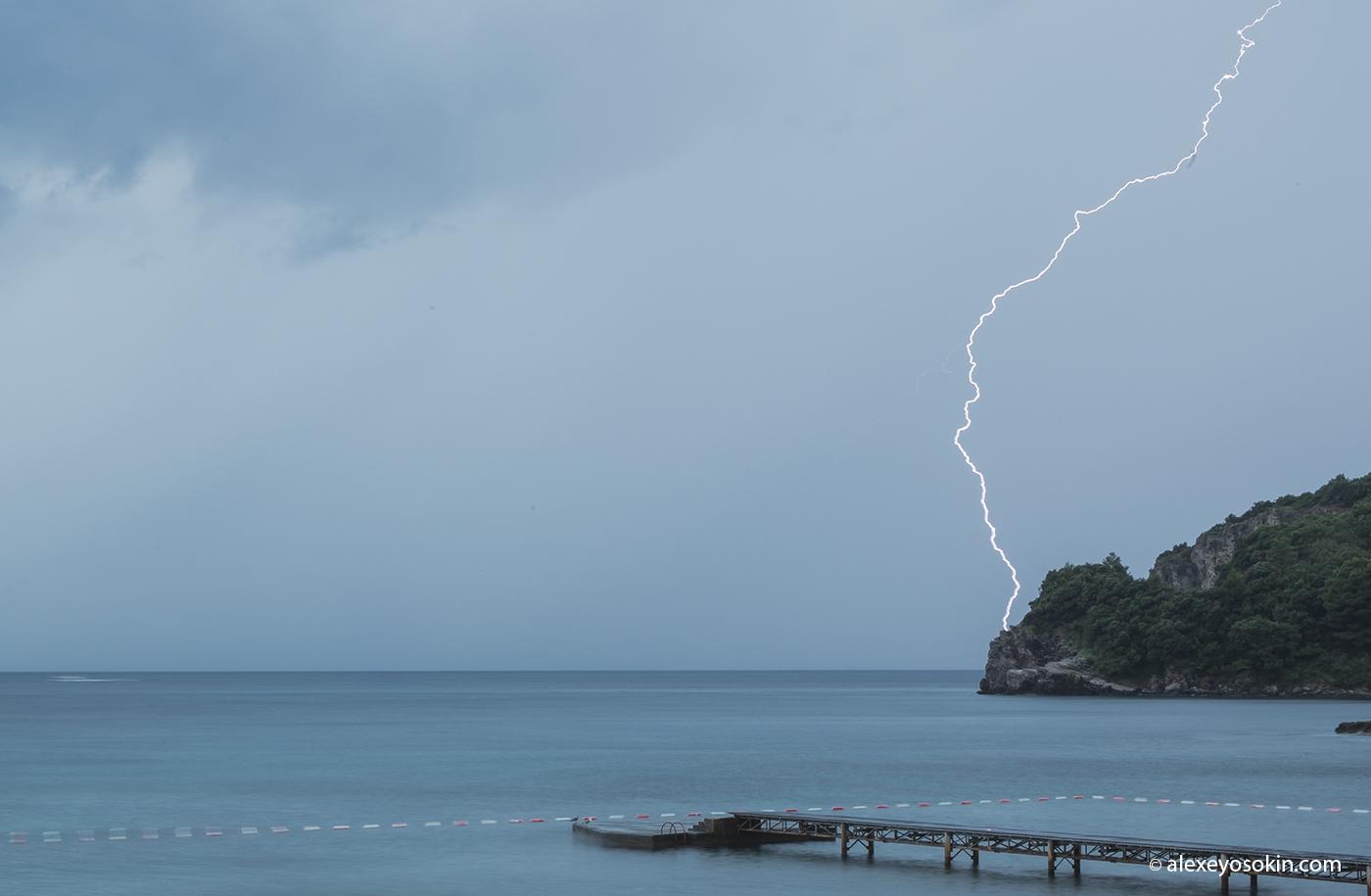 thunder_budva_2_ao