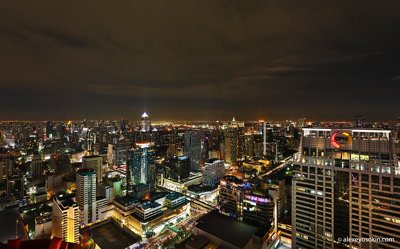 bkk_at_night_1_ao