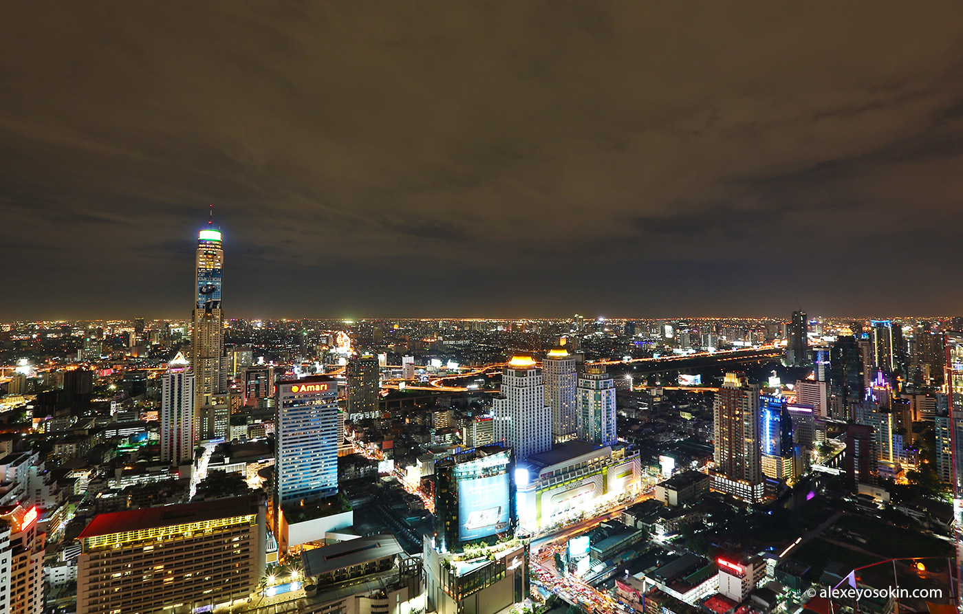bkk_at_night_2_ao