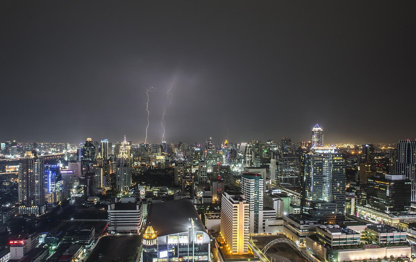 bkk_thunder_1_ao