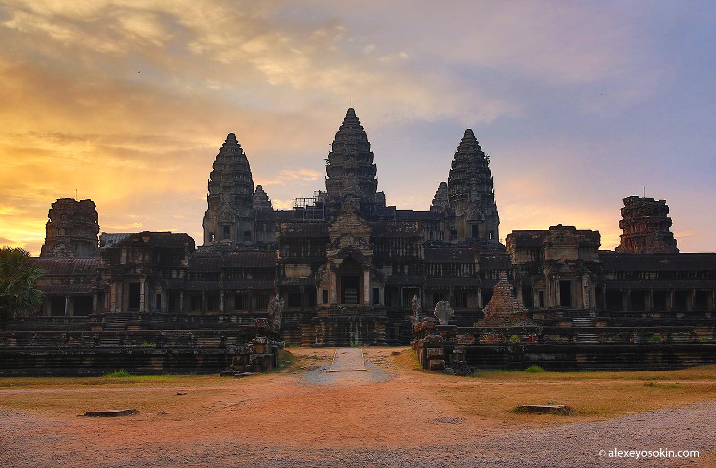 cambodia_0_ao