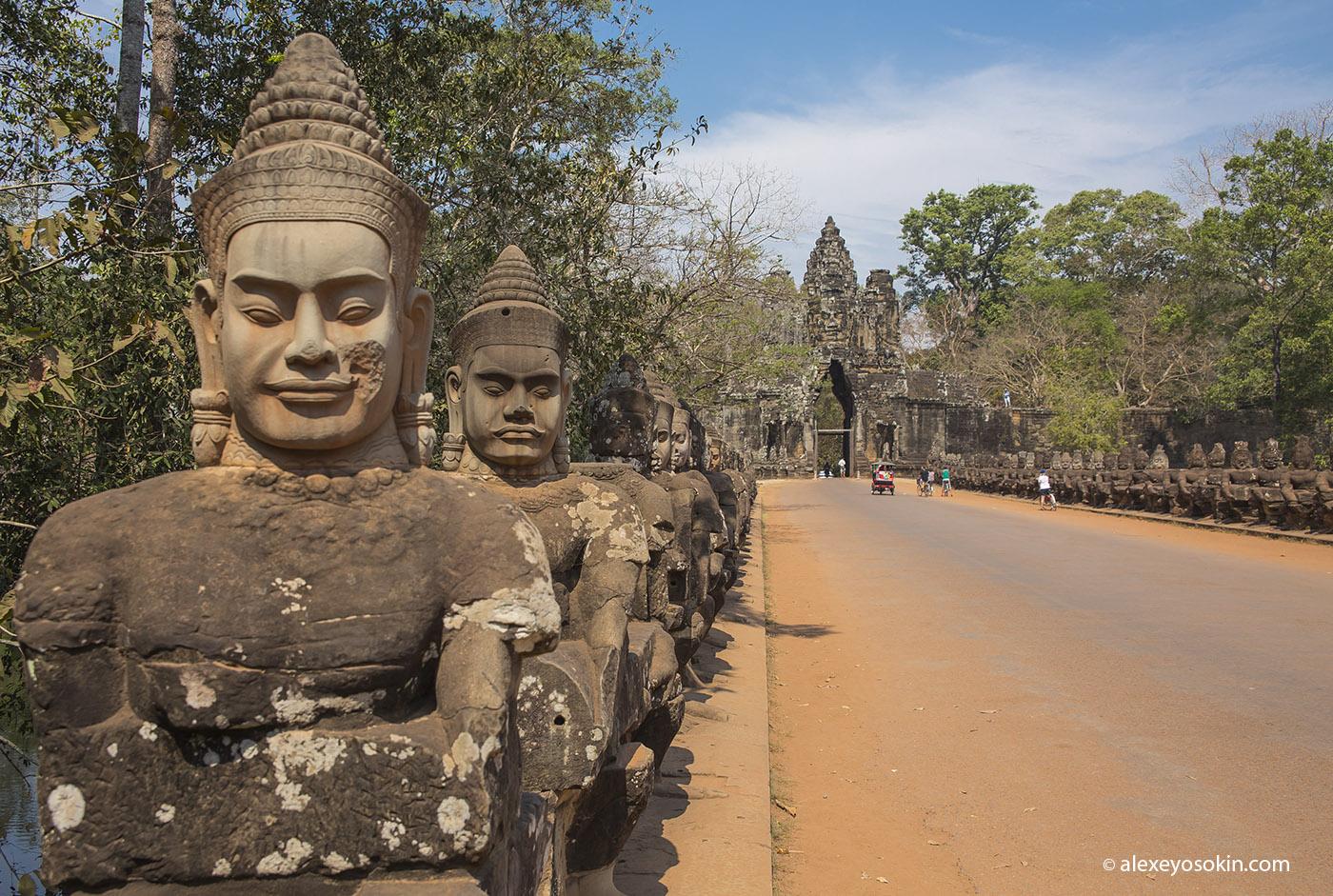 cambodia_2_ao