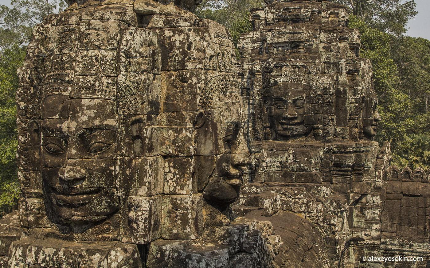 cambodia_3_ao