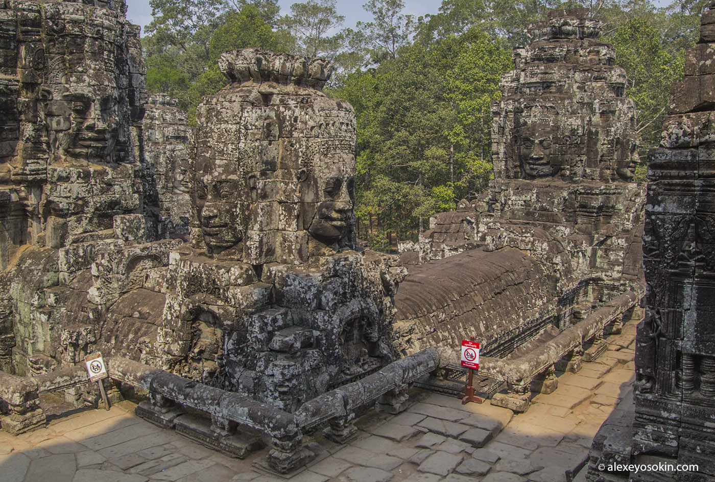 cambodia_4_ao