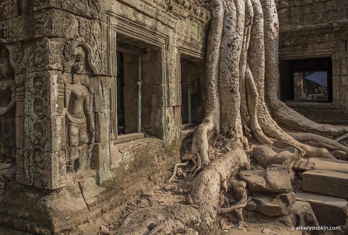 cambodia_6_ao