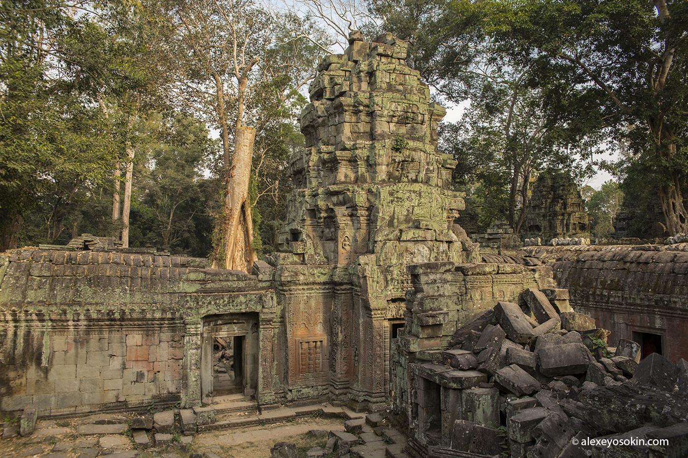 cambodia_7_ao