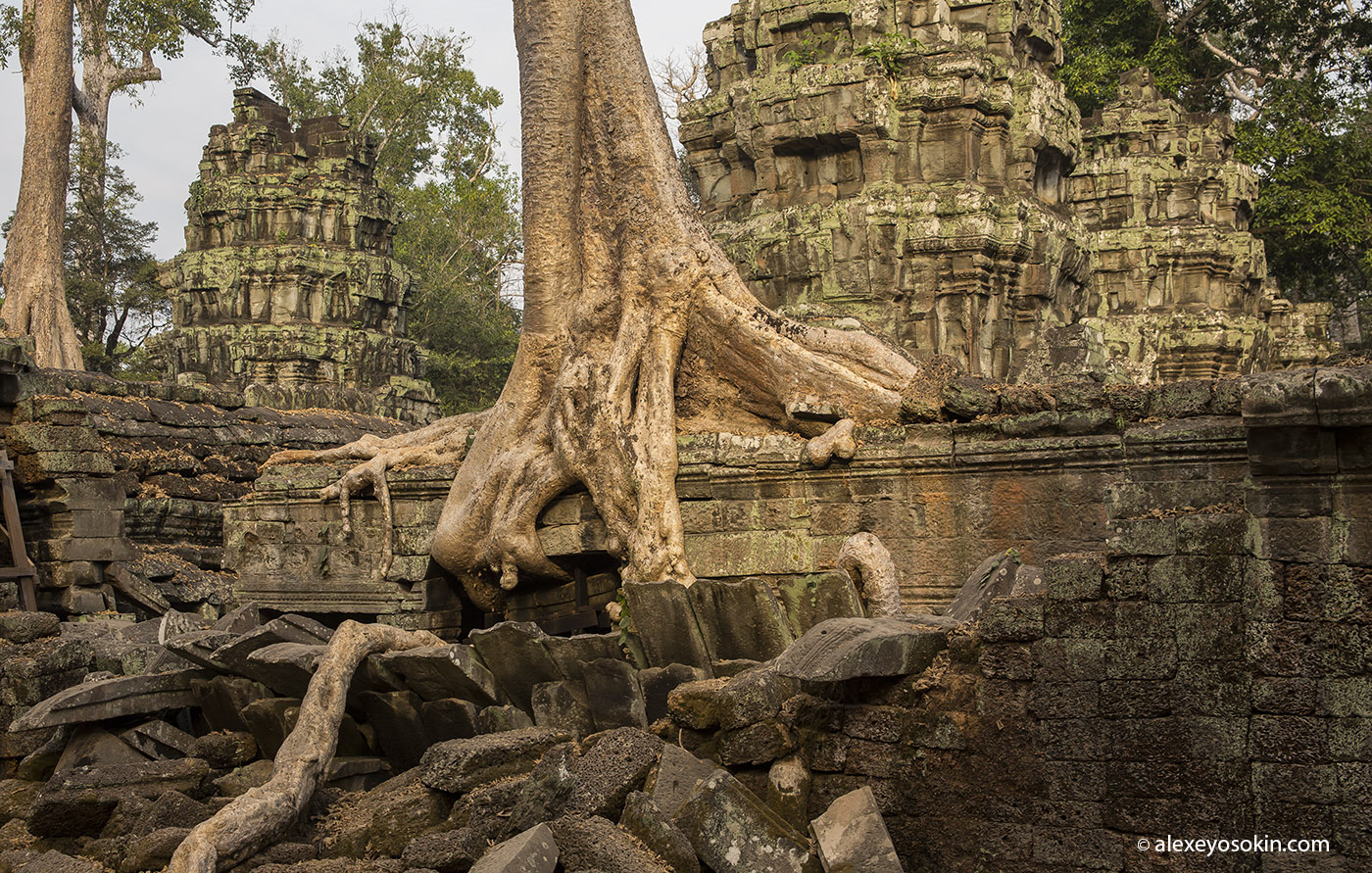 cambodia_8_ao