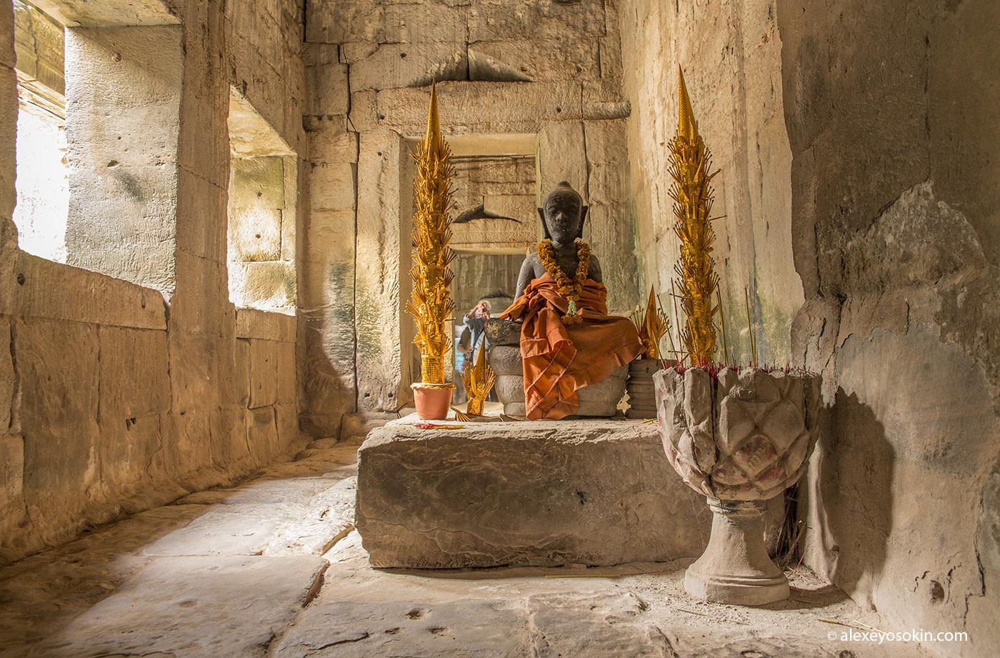 cambodia_11_ao