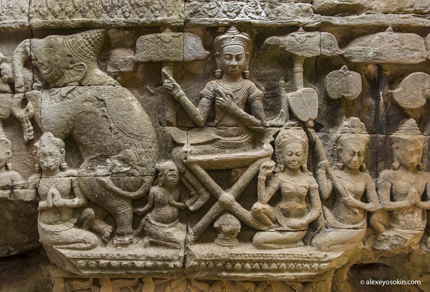 cambodia_12_ao