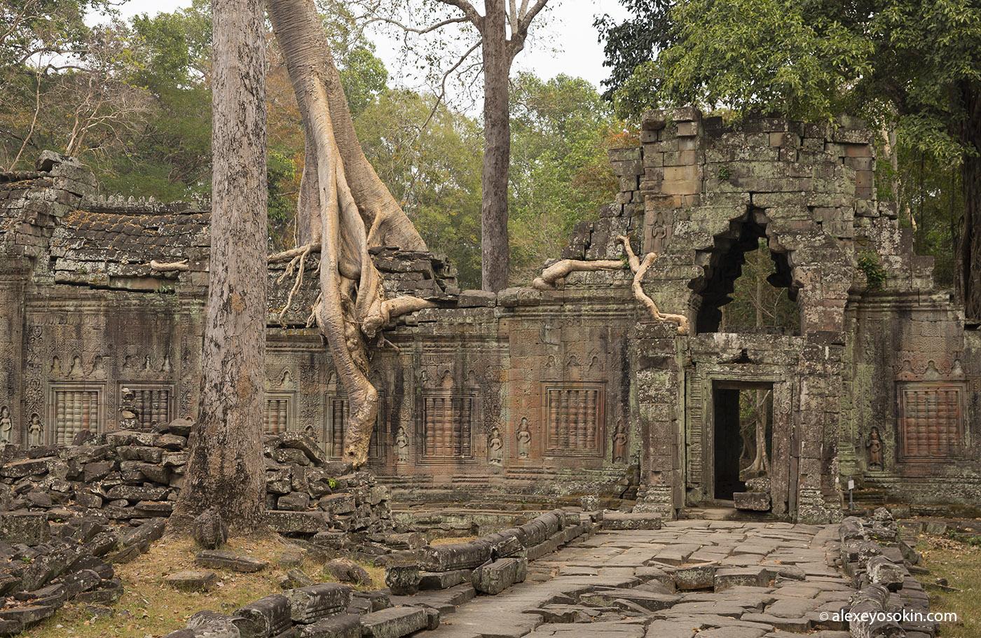 cambodia_13_ao
