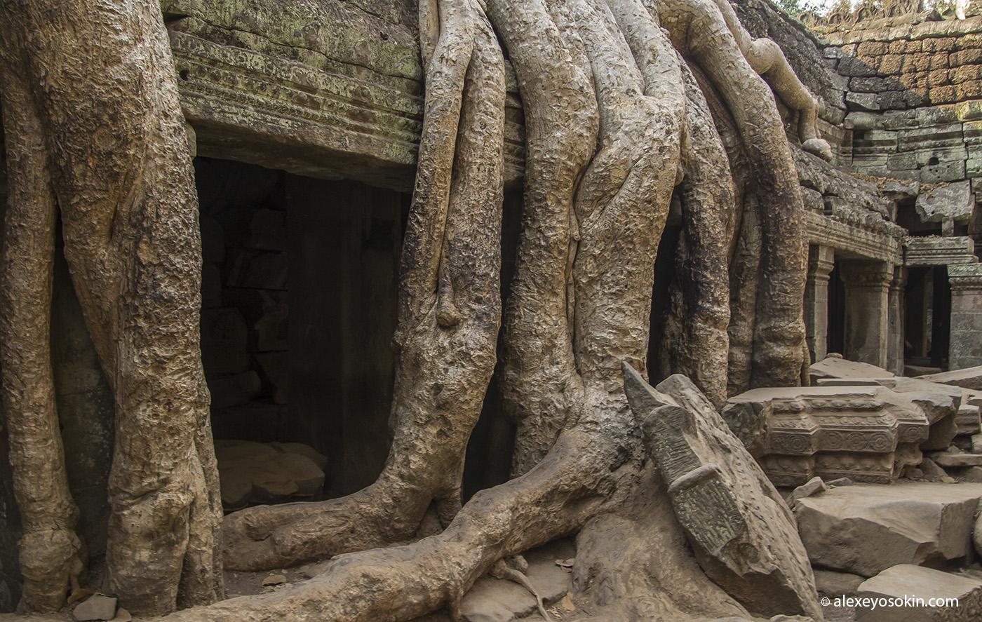 cambodia_15_ao