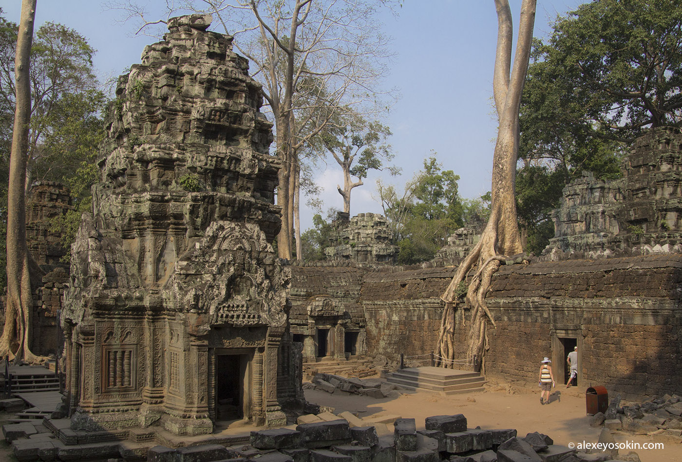 cambodia_17_ao