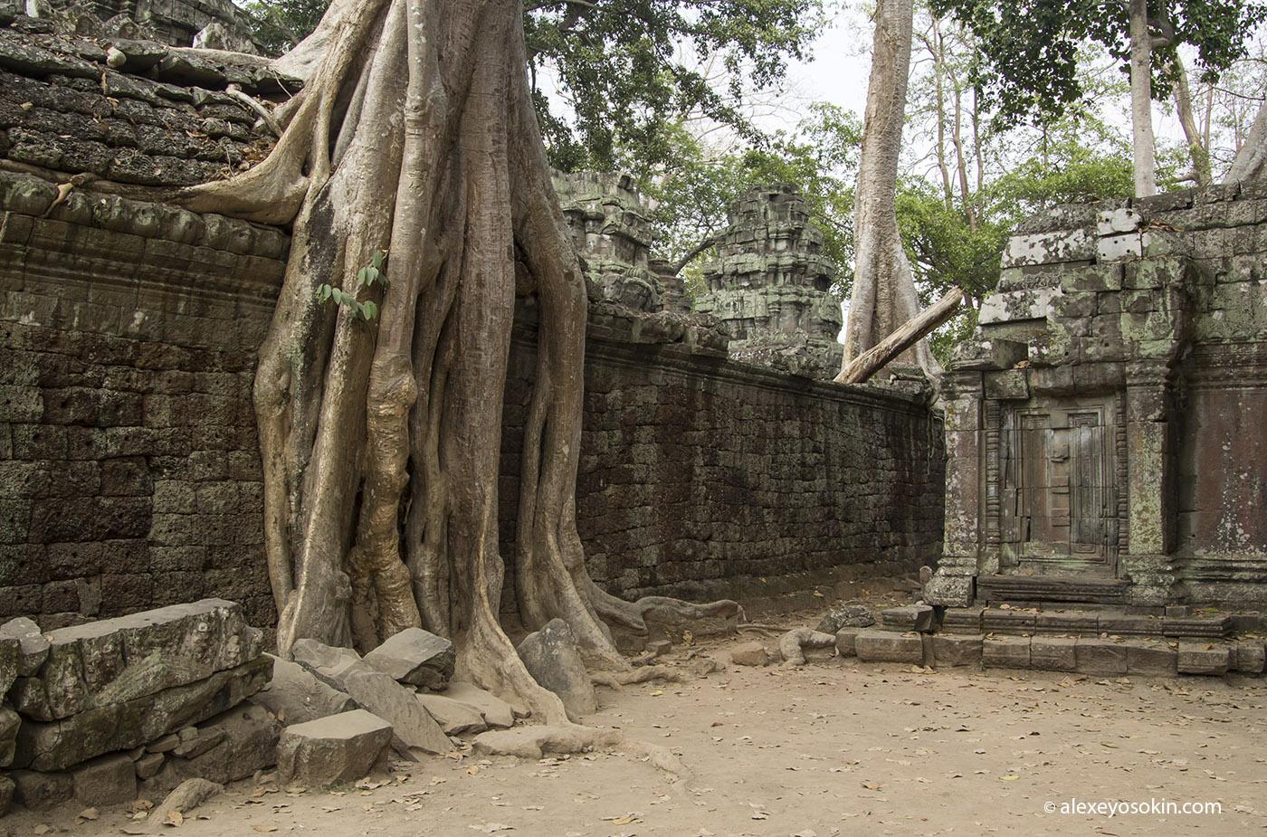 cambodia_18_a0