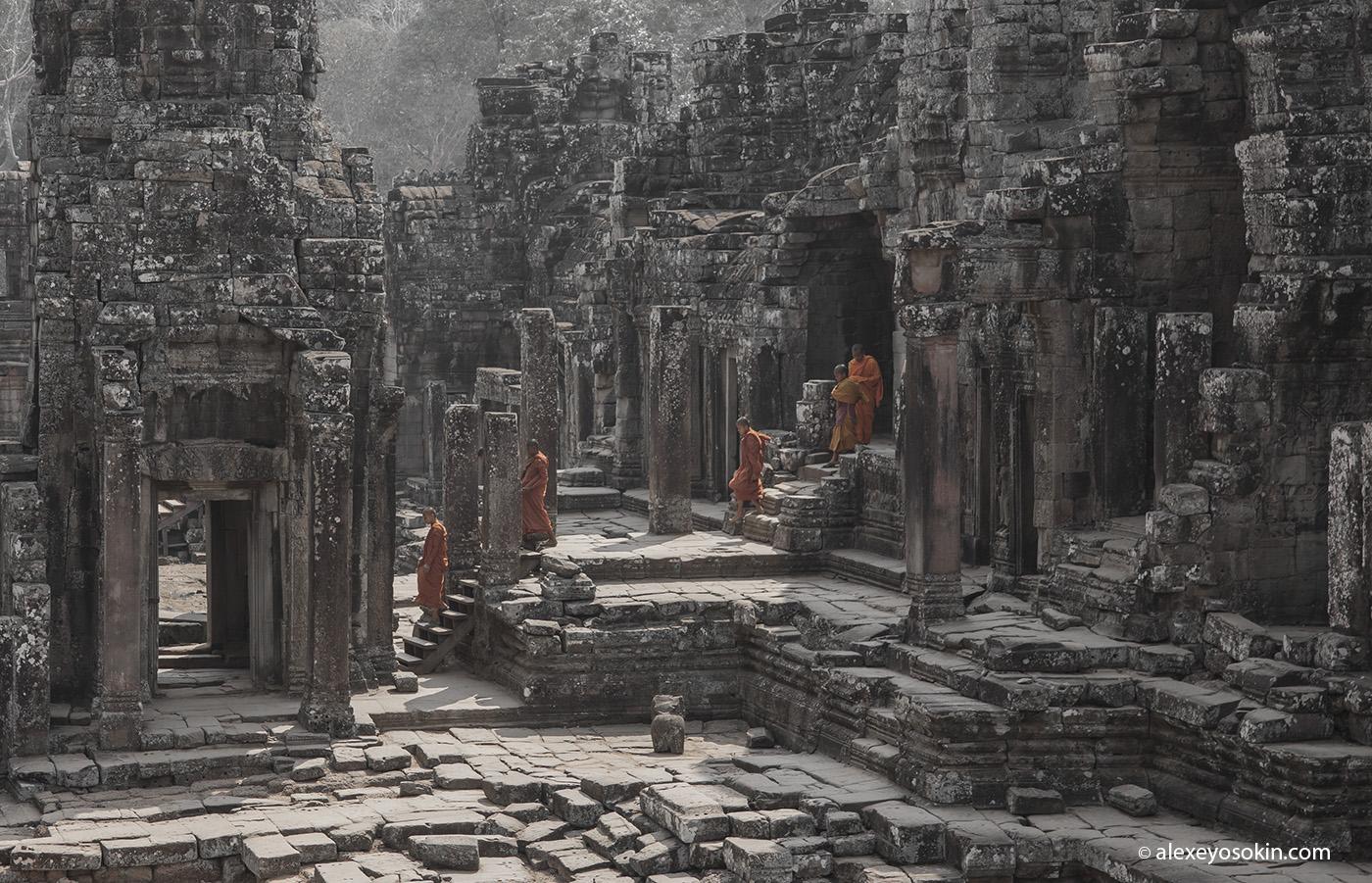 cambodia_19_ao